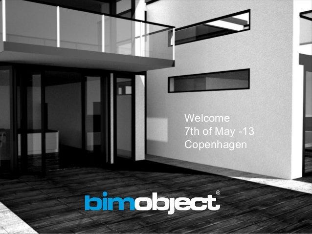 Welcome7th of May -13Copenhagen