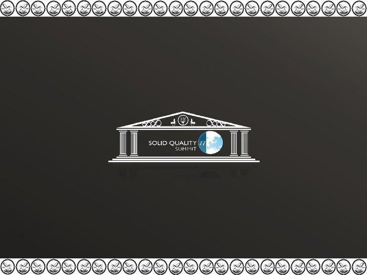 BIN-310 AZURECONSUMIENDO DATOS YVISUALIZÁNDOLOS DESDE LA NUBEMIGUEL LÓPEZ y CARLOS HERNÁNDEZDirector Cloud Services&Azure ...