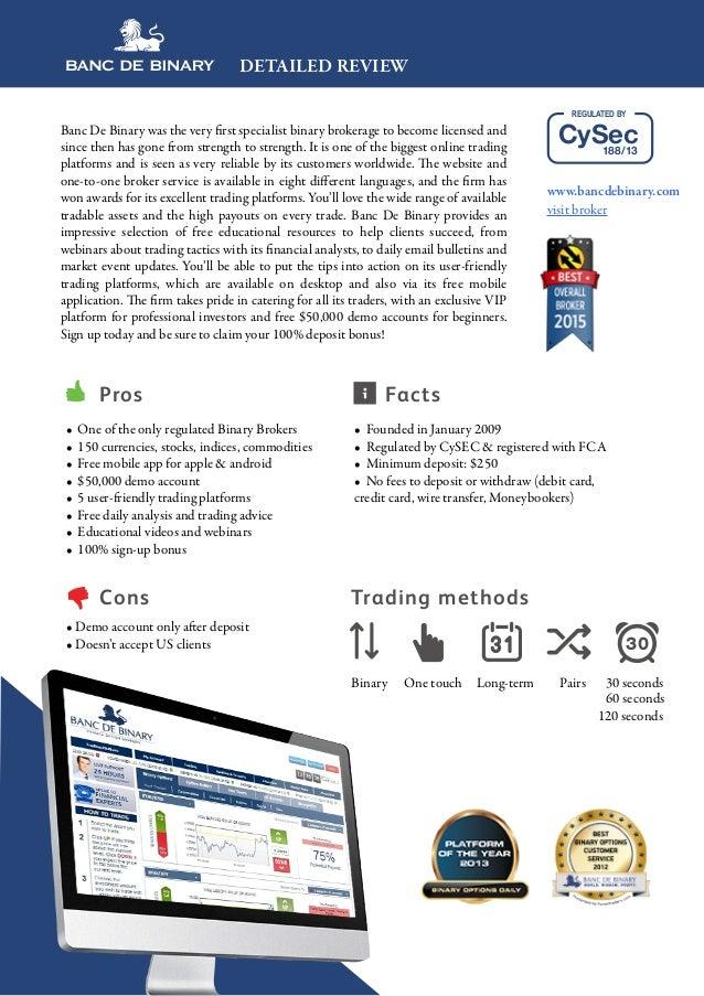 Option strategies explained pdf