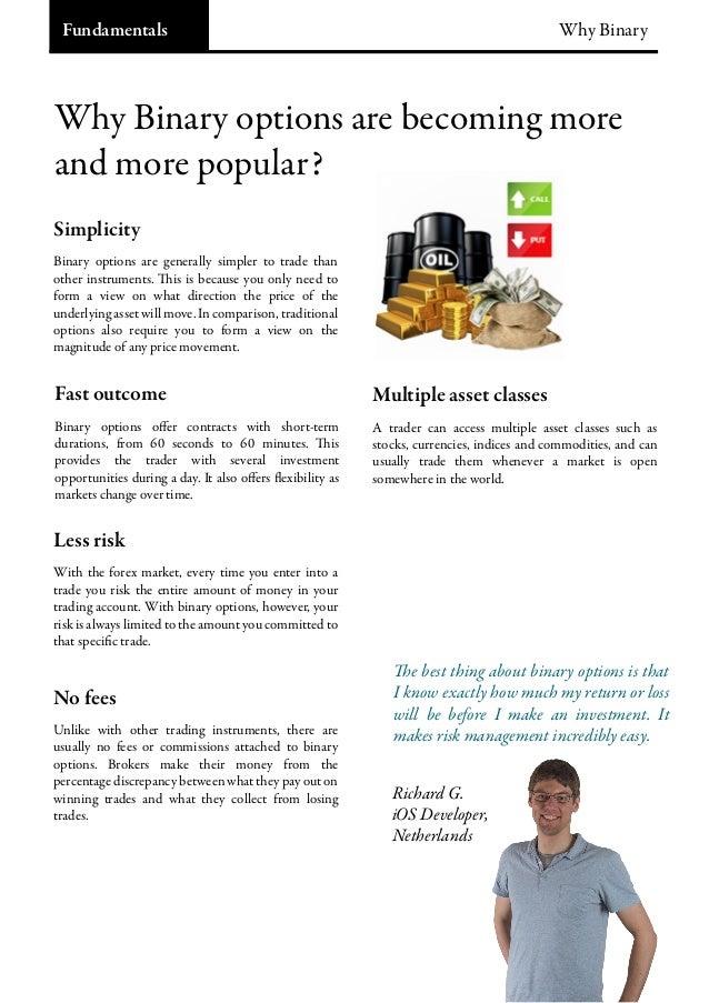 Ebook strategie operative di trading sul forex