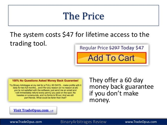 Free online option trading courses
