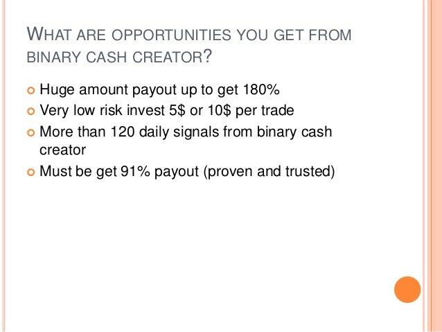 Trading strategien cfd xml