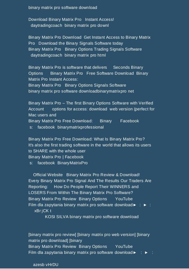 Forex trading bot source code