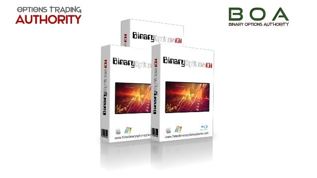 """""""Discover The Amazing World Of Binary Options Where You Have The Opportunity To Make Up To 95% Per Trade Every Hour, Every..."""