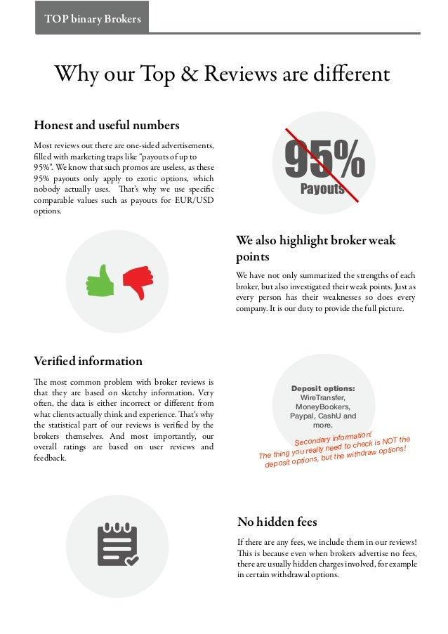 Forex schule pdf