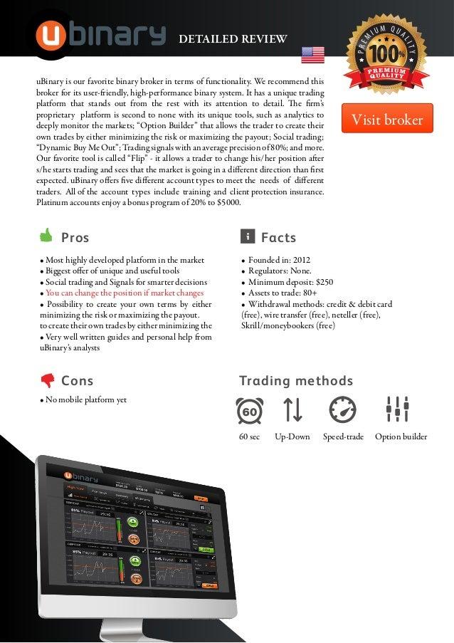 0x38 binary trading