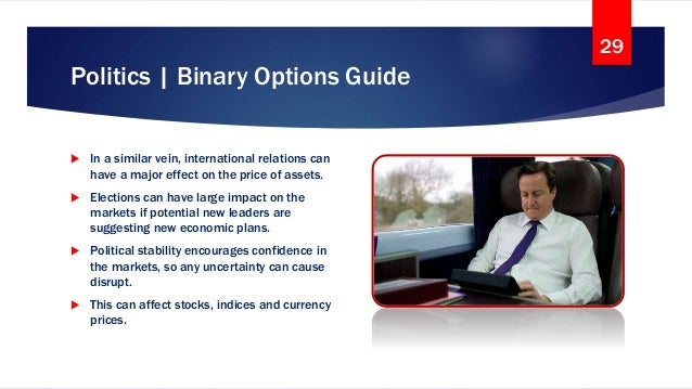 Tax treatment of option trading