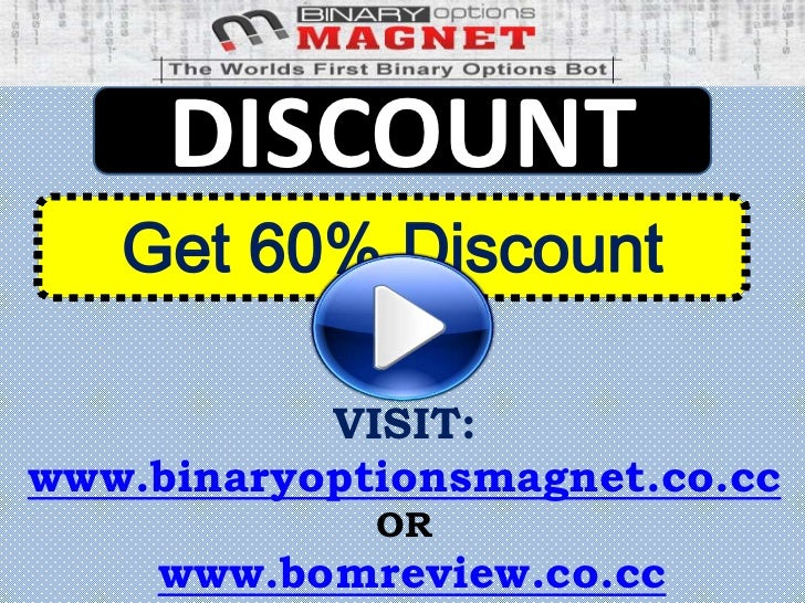 tac software for binary options