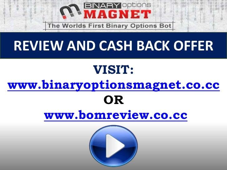 Binary options forum reviews