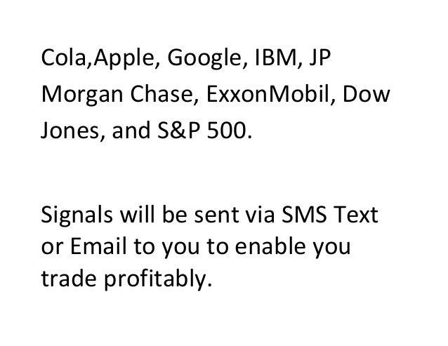 Expert option trading login