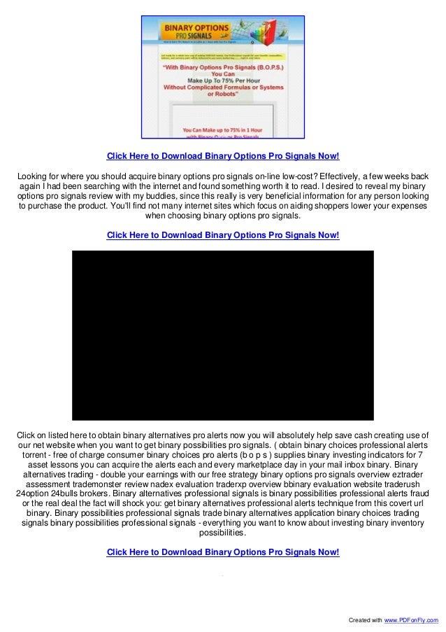 Broker discount online optionsxpress login