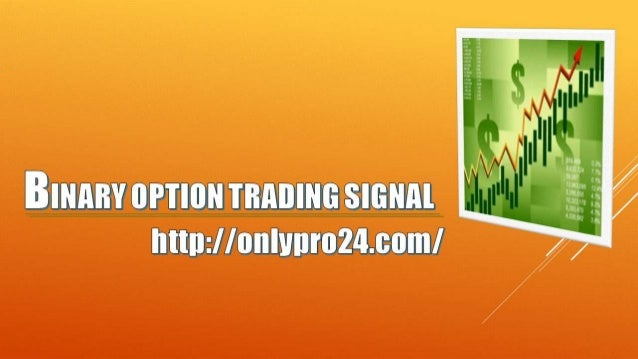 Best binary options trading site