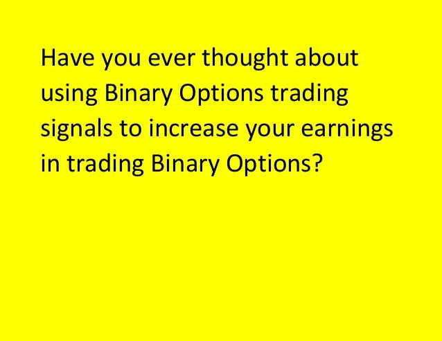 Binary tree options pricing