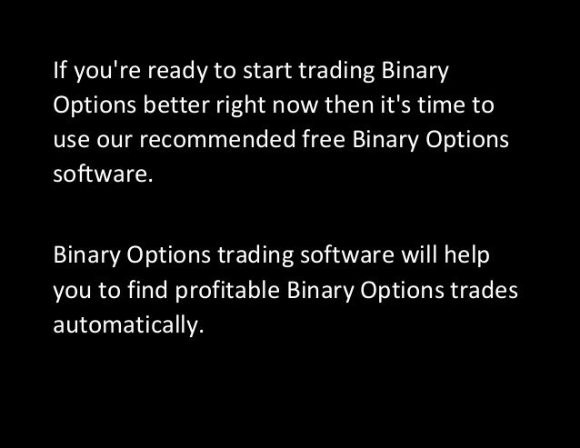 Where do you trade options