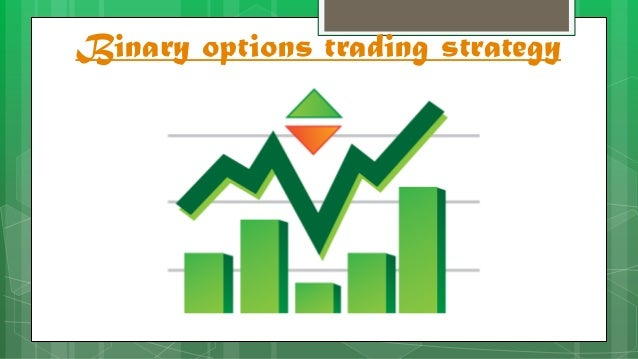 Binary options brokers usa friendly beach