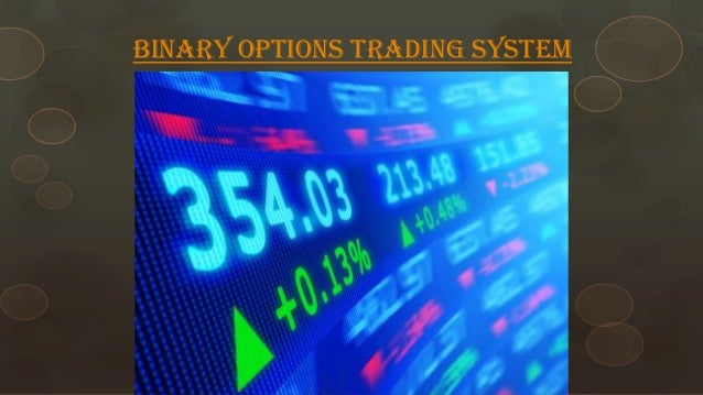 Omni trading system review