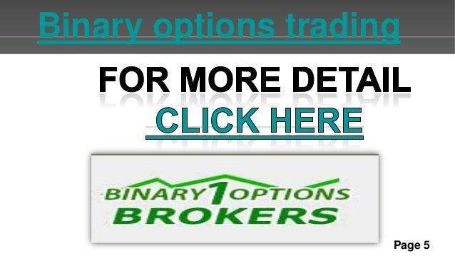 Us stock options tax treatment