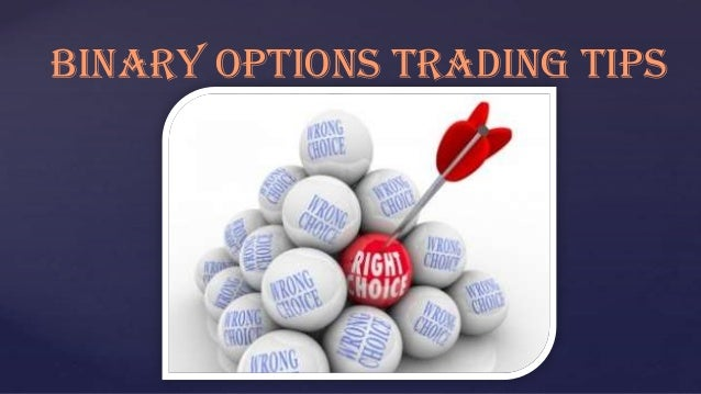 Is there a binary option robot that can be used with IQOption broker. Binary Options trading. What's the ROI in trading binary options when using option