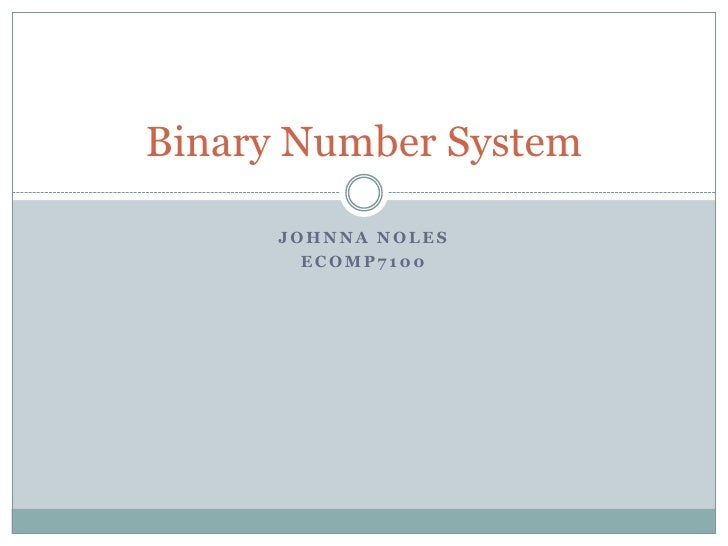 Tr binary options phone number