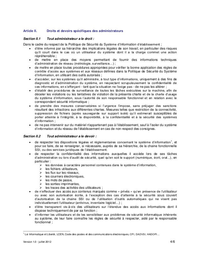 article 323 1 code travail