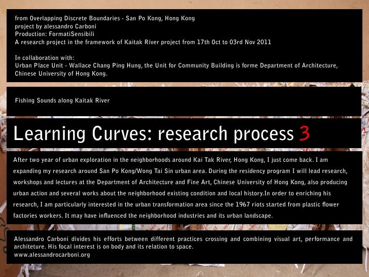from Overlapping Discrete Boundaries - San Po Kong, Hong Kongproject by alessandro CarboniProduction: FormatiSensibiliA re...