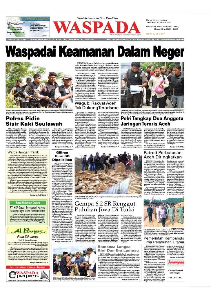 Binder9 Aceh