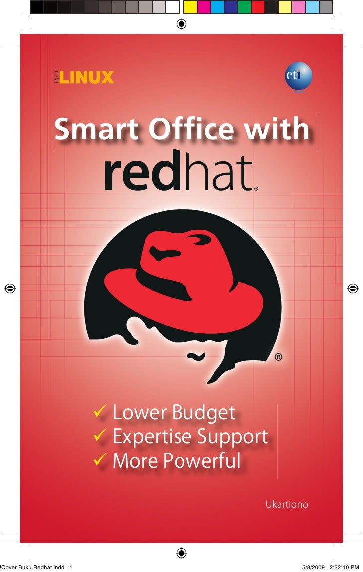 Smart Office with