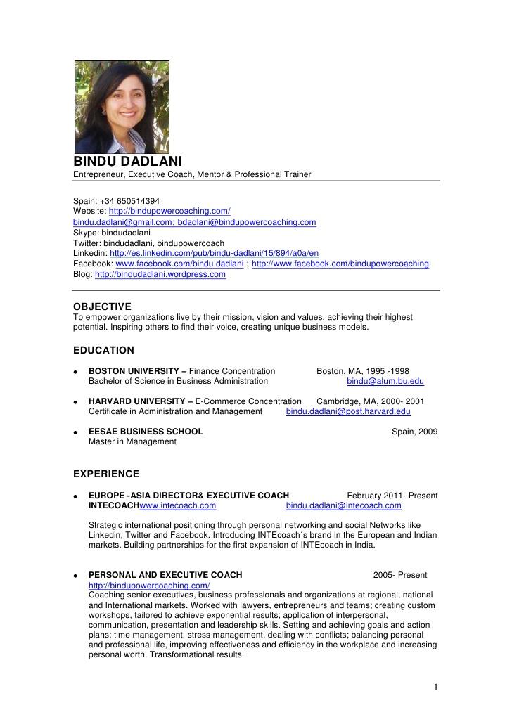 english resume sample free resume templates word formats english resume template diana tarr english european portuguese - English Resume Sample