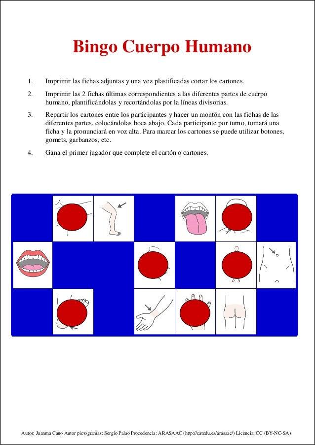 Autor: Juanma Cano Autor pictogramas: Sergio Palao Procedencia: ARASAAC (http://catedu.es/arasaac/) Licencia: CC (BY-NC-SA...