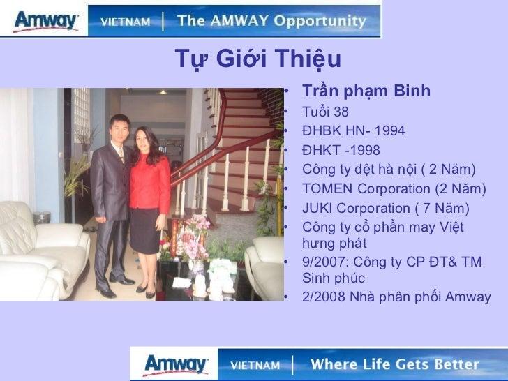 Binh   promotion 2
