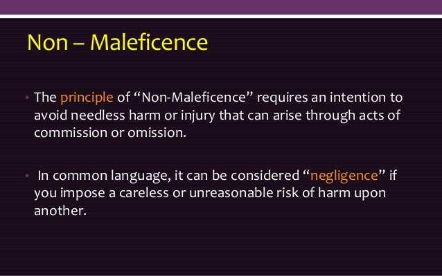 Essay questions on negligence