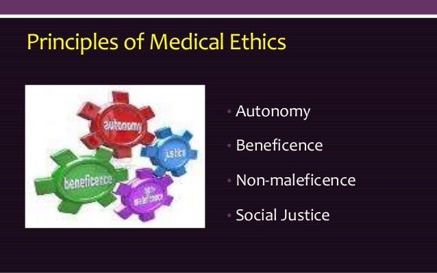 essay euthanasia ethics Hira abad 11 may 2009 euthanasia-an ethical dilemma death is nothing new, it has existed for thousands of years lately, we are forced to rethink the issue.