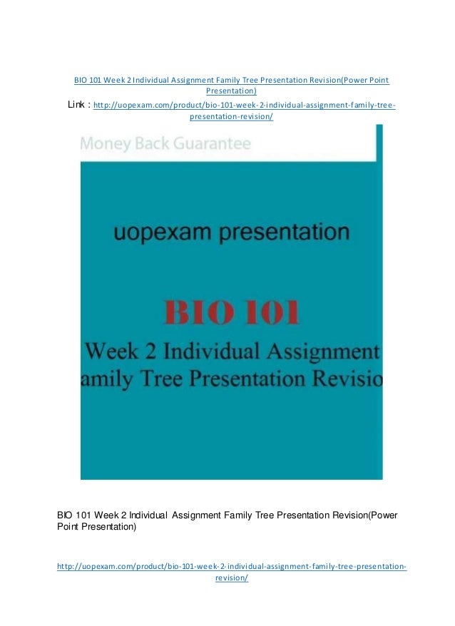 family tree powerpoint presentation bio 101 Create a free family history book online from a custom template, or a blank template preview sample books, family book templates, or create your own design.