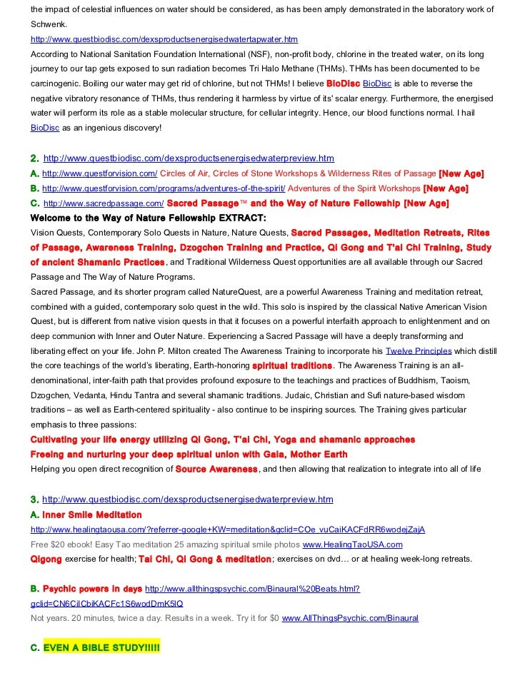 biology extended essay photosynthesis Extended essay in biology ideas for biology ee essay marking rubric.