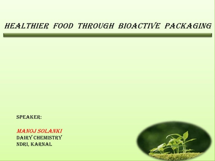 Bioactive pck