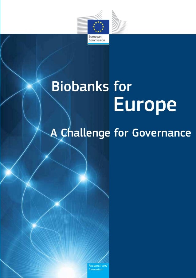KI-NA-25-302-EN-C  This expert group report on the ethical and regulatory challenges of international biobank research has...