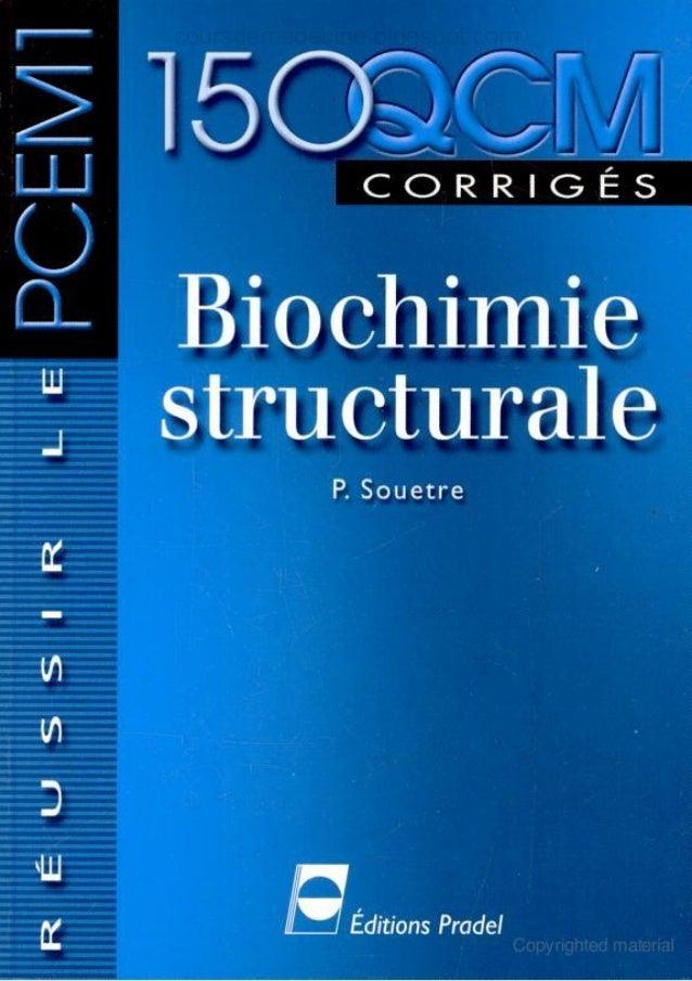coursdemedecine.blogspot.com