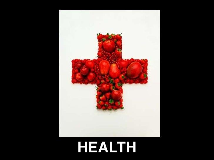 Sydney's health system | Biocity Studio