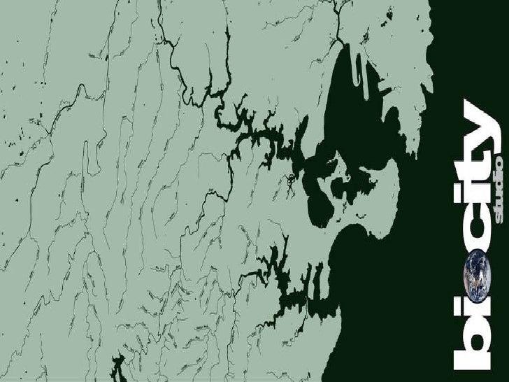 Sydney's Water Crisis | Biocity Studio