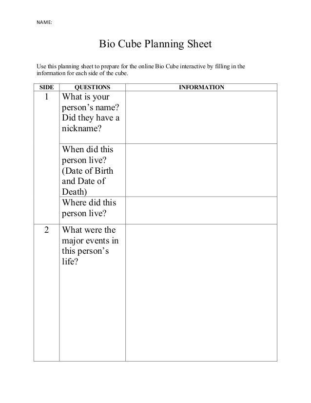infopath save as pdf