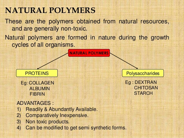 biodegradable polymers Define biodegradable biodegradable synonyms biodegradable polymers are a subset of the larger bioplastics sector ready to grow: the biodegradable polymers.