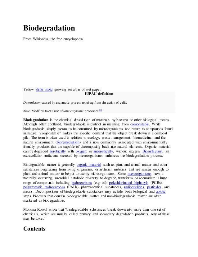 download Probenahme und Analyse von Eisen und Stahl: