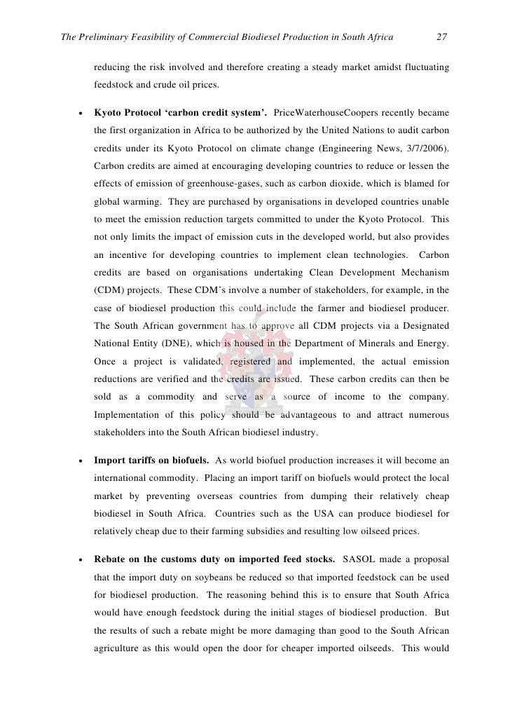 badminton research paper The international badminton federation (bwf)  a badminton match lasts  approximately 280 ± 52 minutes  badminton specific skill test research  taipei.