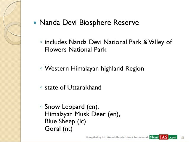conservation of biosphere reserves What is the difference between biosphere reserves , wild life sanctuary biosphere reserves: biosphere is that part of the earth in which the living organisms live or that part of the earth which supports life biosphere reserve areas are meant for conservation of biodiversity of a specific.