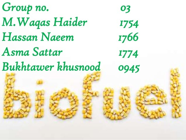 Group no. M.Waqas Haider Hassan Naeem Asma Sattar Bukhtawer khusnood  03 1754 1766 1774 0945