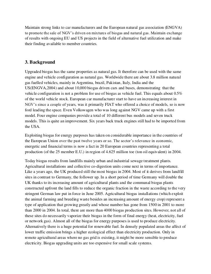 development of the electricity generation engineering essay Essay on the hydro-electricity or hydel power in india (1504 words) hydro electric power plays a major role in the field of power development in the country its present contribution to the total electricity generation is about 25 per cent.