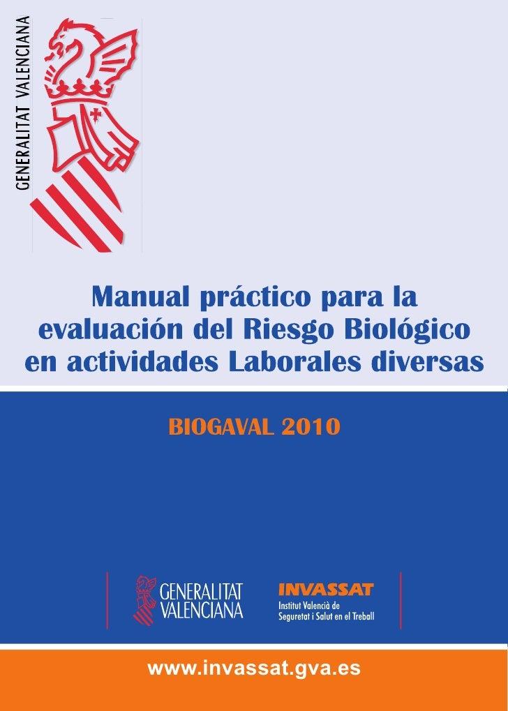 www.invassat.gva.es