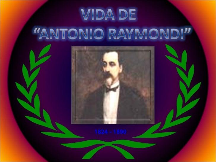 1824 - 1890