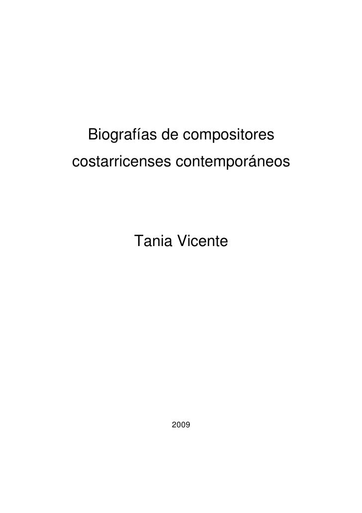 Biografias compositores-contemporaneos-de-costa-rica1