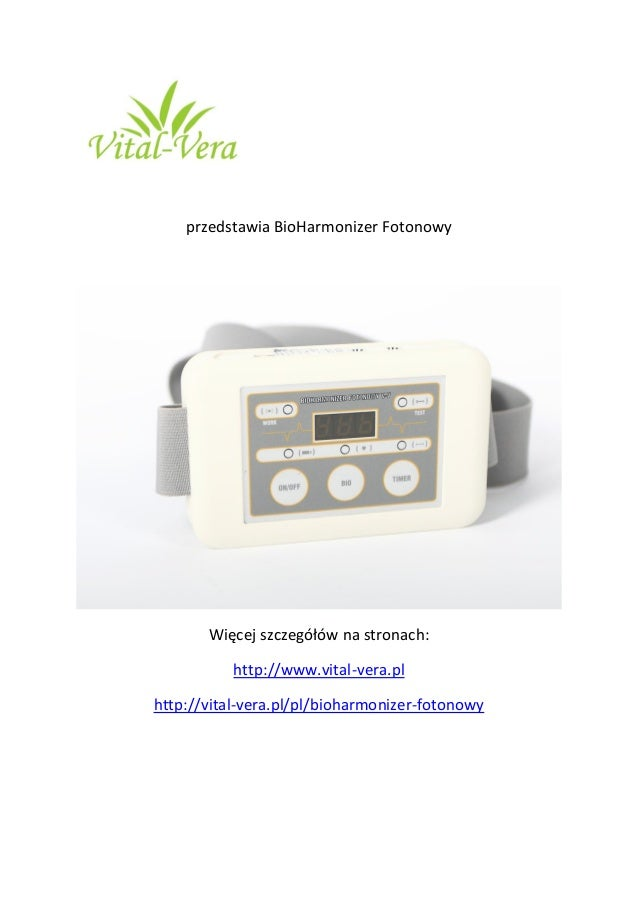 Bioharmonizer fotonowy_picture_1